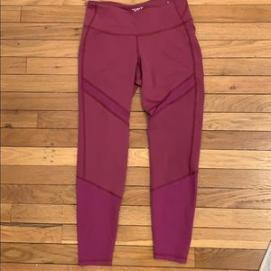 Old Navy 3/4 Length Leggings